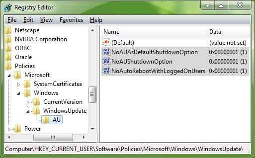 Install-Windows-Update