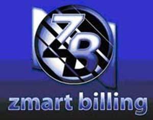 billing warnet