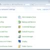 Mengaktifkan God Mode pada Windows 7