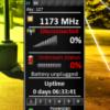 Download Gadget Windows 7 dan Vista