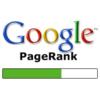 Google Update Pagerank April 2010