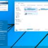 Download Tema dan Wallpaper Windows 10 Untuk Windows 7