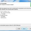 Sinkronisasi File dan Folder dengan FreeFileSync Pada Windows