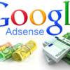 Melindungi Google Adsense Agar Tidak Terkena Banned