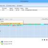 Download Freeware Gratis Untuk Defragment dan Optimalkan Hard Disk