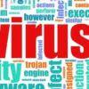3 Antivirus Terbaik 2017 Untuk Windows 10