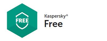Antivirus Gratis Kaspersky