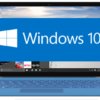 Download ISO Windows 10 build 14946 (ESD to ISO)