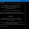 Download Malwarebytes Junkware Removal Tool Gratis Untuk Windows 10