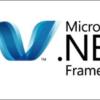 Download Offline Installer .NET Framework 4.7 Gratis